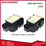 Sensor KD47-67UC1 da embalagem do carro PDC do preço de grosso para MAZDA