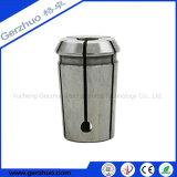 중국 제조 최고 가격 Eoc CNC 기계를 위한 콜릿