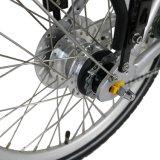 Bike /36V 250W города зеленой охраны окружающей среды электрический складывая Ebike/миниый сложенный электрический велосипед