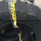 Neumático de Camión sesgo 8.25-15 11.00-20 Anticipo de neumáticos marca