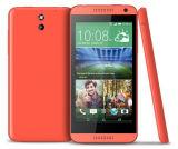Telefone móvel original de alta qualidade do telefone celular Desejo 610 GSM 4G