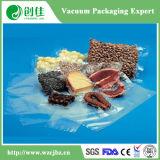 Nylon-CPP Nahrungsmittelretorte-Beutel