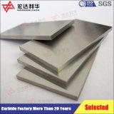 크롬 탄화물 Cladded 도매 비용 효과적인 착용 강철 플레이트