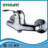 Mitigeur de baignoire (FT600-21)