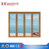Portes de pliage lourdes d'approvisionnement fabriquées en Chine
