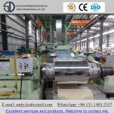 Galvanisierter Stahlring (DX51D, ASTM A653)