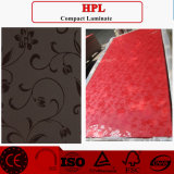 Cocina Fomical Laminate/HPL