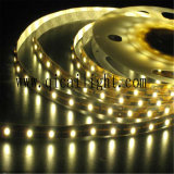 High Power Non-Waterproof 120LEDs / M 3528 Light Strip
