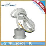 De veiligheid Getelegrafeerde Sensor van het Niveau van het Lek van het Water
