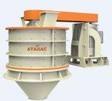Qualidade Super Triturador Complexo Vertical (PFL-750III)