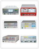 9 unità ad alta frequenza di elettrocauterio di modi 350W