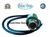 バス交互計算圧縮機の圧力スイッチ中国の製造者