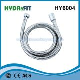 Hy6004 flexible de douche (pas d'extensible double verrou flexible)