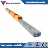 Er fornitore del Rod di saldatura di TIG dell'alluminio 4047