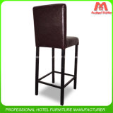바 가구를 위한 상업적인 금속 프레임 대중음식점 의자