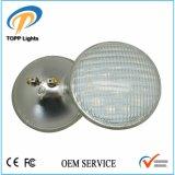 lampada di 108*0.2W IP68 22W SMD2835 LED PAR56