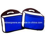 OEMのロゴのネオプレンのラップトップ袋