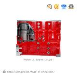 トラックのディーゼル機関のためのFoton Isf3.8のシリンダブロック5256400