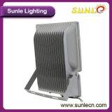 고성능 70 와트 LED 플러드 전등 설비 (SLFL37 70W-SMD)