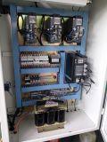 세륨을%s 가진 모형 Xk7136c CNC 맷돌로 가는 장비