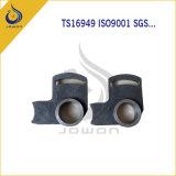 Peças de máquinas agrícolas Steel Cast