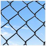 Rete metallica di collegamento Chain del PVC