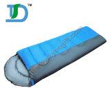 Qualität, die Schlafsäcke wandernd reist