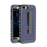 Handy-Antistaub-Verteidigung-Schoner-Fall-Deckel für iPhone 7 plus 5.5