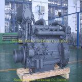 부속이 Deutz에 의하여 Mwm Deutz를 가진 Td226b-3/Td226b-4/Td226b-6 디젤 엔진 껍질을 벗긴다