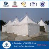 Tenda di alluminio della tenda foranea