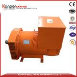 Бесщеточный двигатель Stamford трехфазного переменного тока синхронного генератора Stf164