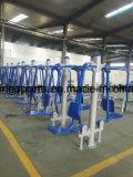 최고 판매 기계 교차하는 라이더 2_cwung_chang의 옥외 적당 운동장 장비