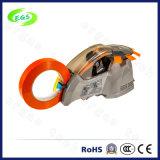 Segurança de alta qualidade de corte automática rápida e precisa dispensadores de máquina de fita