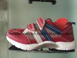 Спорт хорошего качества людей обувает подгонянные ботинки тапки (FFJF1022-02)