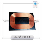 Qi Coil Ferrite Induction Coil Wireless Charger Coil
