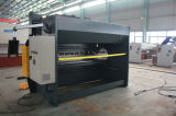 Buigende Machine, CNC, het Vouwen