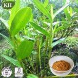 Reines natürliches Dendrobium-Auszug-Verhältnis-Auszug-10:1