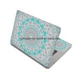 Laptop-Haut-Aufkleber für MacBook Luft 11.6 13.3 Belüftung-volle Laptop-Abziehbild-Schutzkappe-Aufkleber-Haut für Retina 15 MacBook Pro-13