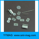 Ímã permanente de alta qualidade Micro Fecrco para bússola