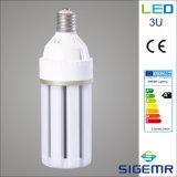 bulbo ahorro de energía del maíz de la lámpara 30W 35W 45W de 4u LED