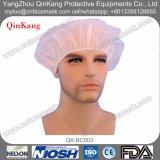Protezione a gettare di alta qualità, protezione chirurgica, protezione Bouffant