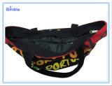 Il sacchetto della tela di canapa di svago, trattante insacca (SH-CA016)