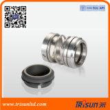TS 4u (TSのL)によって機械で造られる機械シール