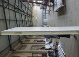 PU لوحات لحوم الأسماك فريزر مستعمل وحدة غرفة التبريد الباردة