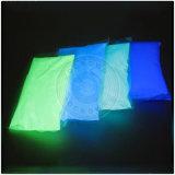 LumineszenzPowder Fabrik, überraschendes glühendes Noctilucent Pigment für Lack