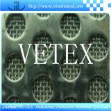 Serie sinterizzata standard generale della maglia dell'acciaio inossidabile di Cinque-Strato