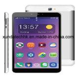 Zoll Mtk8321 Ax10 des Tablette 3G PC Vierradantriebwagen-Kern-10.1