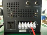 2015年の中東Lwシリーズ低周波12V 24V 48V太陽パワーアップインバーター