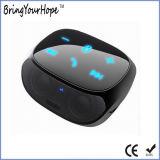 Tecla de Toque Som de alta qualidade 2.0 Channle Colunas Bluetooth (XH-PS-645)