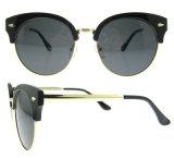 Óculos de Sol de alta qualidade estilo de moda óculos de sol Mulheres 2017